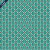 tela impermeable verde