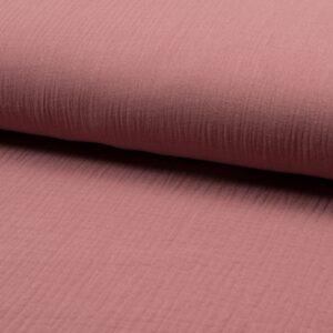 Bámbula rosa palo