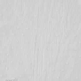 plumeti blanco