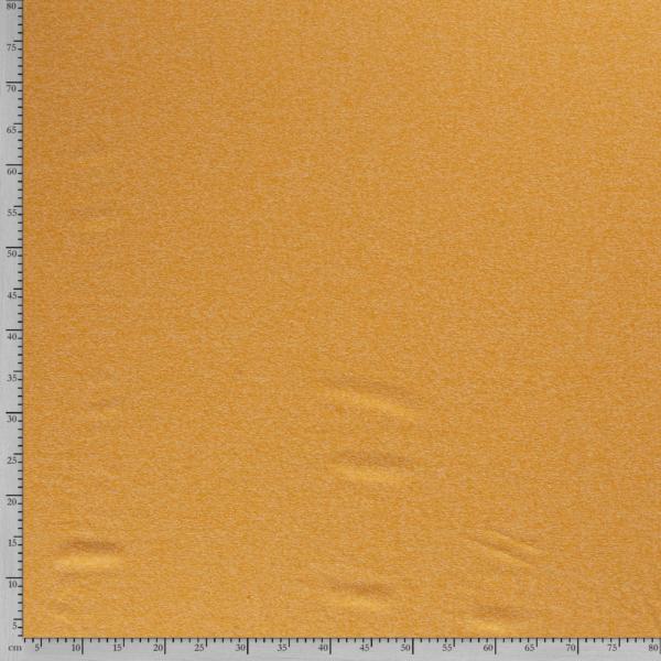 punto melange amarillo