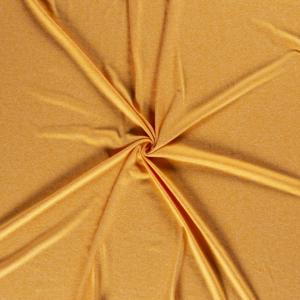 punto jaspeado amarillo