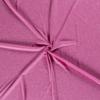 punto jaspeado rosa fuerte