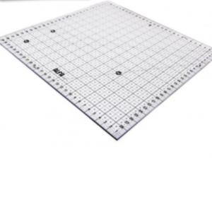 Regla de patchwork de 30×30