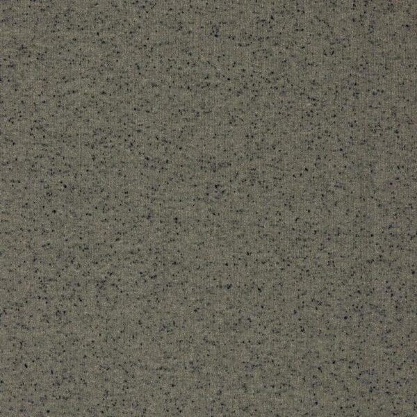 punto brilli gris