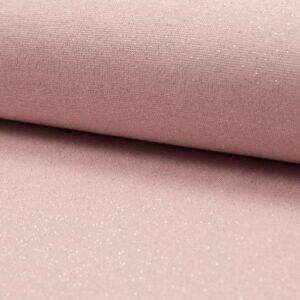 remate sudadera rosa