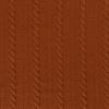 punto relieves teja