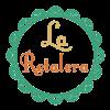 logo de la retalera
